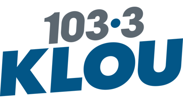 103.3 Klou Christmas Music 2020 103.3 KLOU   The best variety of the 70's, 80's and 90's