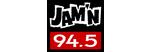 JAM'N 94.5 - Boston's #1 For Hip Hop & The Best Throwbacks