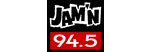JAM'N 94.5 - Boston's #1 For Hip Hop & The Best Throwbacks
