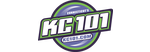 KC101 - Connecticut's #1 Hit Music Station