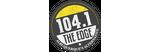 104.1 the Edge - Albuquerque's Alternative