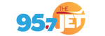 95.7 The Jet - Seattle's Feel Good Variety of the 80's and More