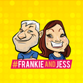 Frankie and Jess