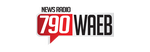 NewsRadio 790 WAEB - Allentown, Easton, Bethlehem's News Station!
