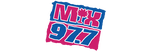 Mix 97.7 - The #1 Hit Music Station - Myrtle Beach