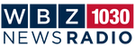 WBZ NewsRadio 1030 - Boston's News Radio