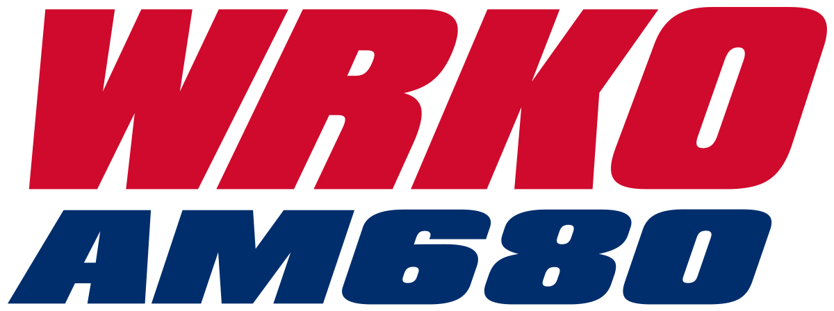 Find Wrko Am 680 S Tuesday Live On Air Schedule Wrko Am 680