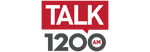 Talk 1200 - Boston's Conservative Talk