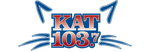 KAT 103.7FM - Your #1 for New Country