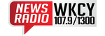 NewsRadio WKCY - Harrisonburg's News, Weather & Traffic Station