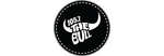 105.7 The Bull - Augusta's New Country Leader