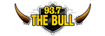 93.7 The Bull - #1 For New Country in St. Louis