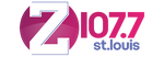 Z107.7 - St. Louis' #1 Hit Music Station