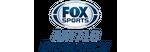 Fox Sports 710 - Bismarck-Mandan's Sports Leader