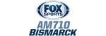Fox Sports 710 - Bismarck-Mandan's Sports Leader