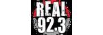REAL 92.3 - LA's New Home for Hip Hop, Big Boy's Neighborhood & The Cruz Show