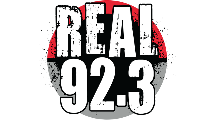 REAL 92.3