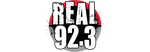 REAL 92.3 - LA's New Home for Hip Hop, Big Boy's Neighborhood & The Cruz Show
