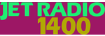 WJET AM 1400 - Erie's News Talk Station