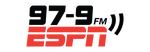 97-9 ESPN - Hartford's Sport Station