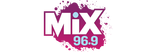 MIX 96.9 Phoenix - Feel Good with the Best Mix of the 90s to Now!