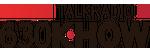 630 KHOW - Denver's Talk Station