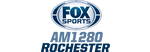 Fox Sports 1280 - Fox Sports Radio Rochester