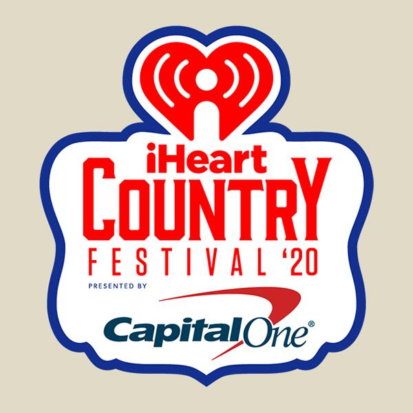 Country Music's Biggest Superstars Perform at the 2020 iHeartCountry Festival - cover