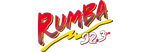 Reading Rumba 92.3 FM - Mas Musica Variada Reading