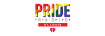 Pride Radio STL - The Pulse Of LGBT St. Louis