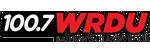 100.7 WRDU - Raleigh's Classic Rock