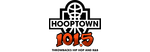 Hooptown 101.5  - Throwbacks • Hip Hop • R&B