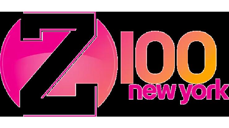 Local Radio Station Survey | Z100