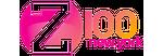 Z100 New York - New York's #1 Hit Music Station & Elvis Duran Show!