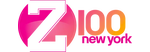 Z100 New York - New York's #1 Hit Music Station & Elvis Duran Show!