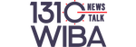 1310 WIBA - Madison's News/Talk Station