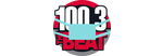 100.3 The Beat - STL's Hip Hop and R&B