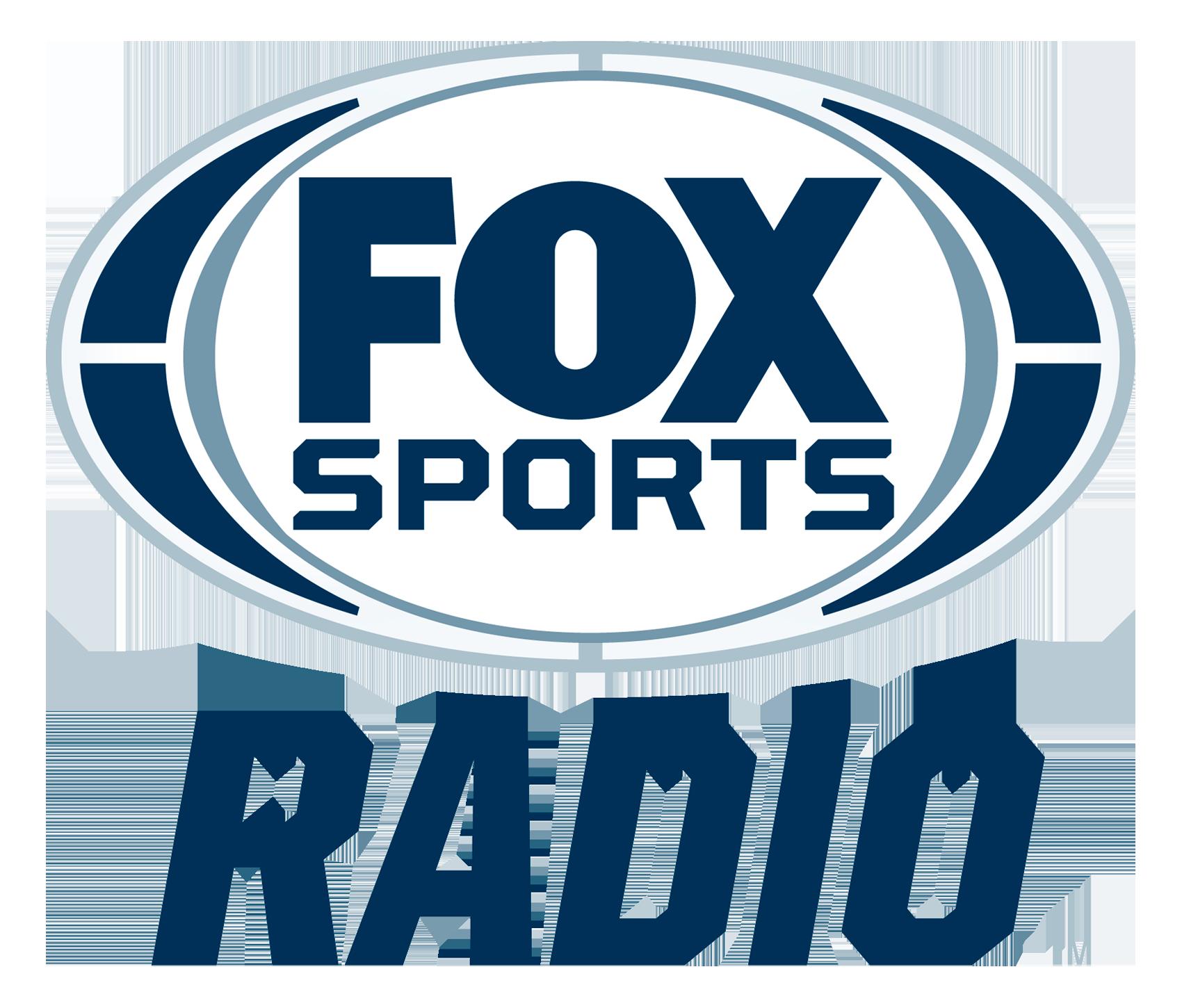 Image result for fox sports radio logo