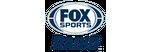 FOX Sports Radio - We are FOX Sports!