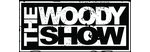 The Woody Show - Insensitivity training for a politically correct world.