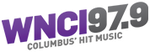 WNCI 97.9 - Columbus' Hit Music Station and #1 for New Music!