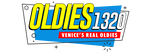 Oldies1320 - Venice's Real Oldies