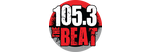 105.3 The Beat - ATL's Home of the Breakfast Club, Hip-Hop N' R&B