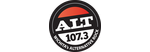 ALT 107.3 - Wichita's Alternative Rock