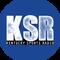 Kentucky Sports Radio