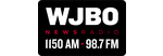 WJBO Newsradio 1150 AM & 98.7 FM - Baton Rouge's Home For Walton & Johnson