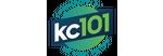 KC101 - Connecticut's #1 Hit Music Station