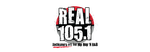 Real 105.1 - Jackson's New #1 For Hip Hop 'N R&B