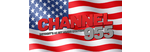 Channel 955 - Detroit's #1 Hit Music Station