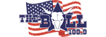 WCJM 100.9 The Bull - West Point's Home for Bonafide Country